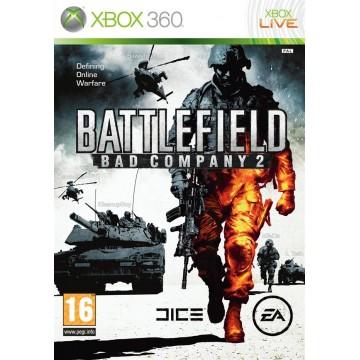 Battlefield Bad Company 2 (Jauna)